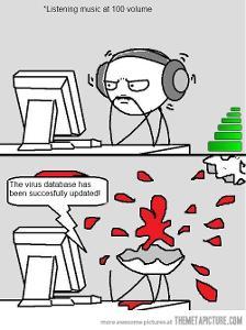 funny-listening-to-music-headphones-computer.jpg