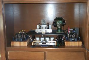 stereo system 4-21-12.jpg