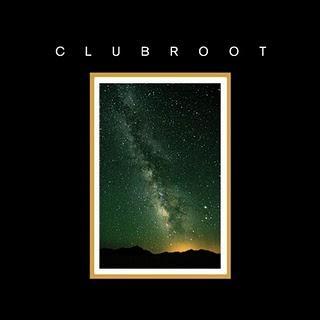 clubroot2.jpg