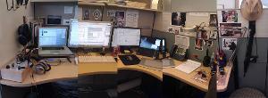 LS_office_large.jpg 5/2012