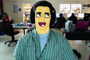 Awesome Face PhotoShop Project_done.jpg