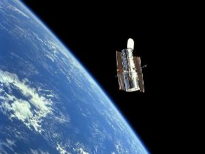 Hubble-Space-Telescope-1-1024x768.jpg