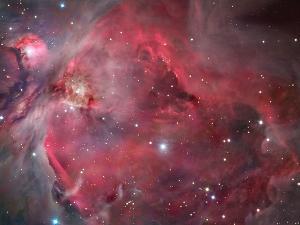 Great-Nebula-In-Orion-1-1024x768.jpg