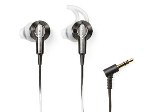 bose-redesigns-in-ear-buds-11.jpg