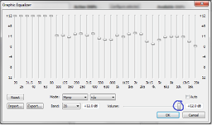 Graphic EQ.png