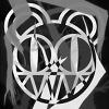 Radiohead Bear2b.png