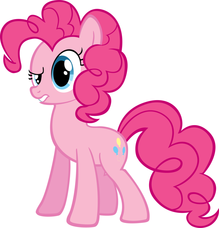 pinkie_pie_by_moongazeponies-d3g6mt2.png