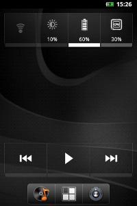 screen_20120507_1526.png