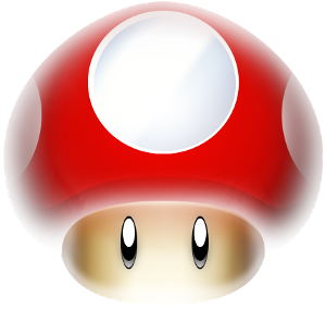 Mario-Mushroom.png