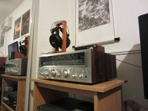 Head-fi Station - May 2012 - 3