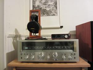 Head-fi Station - May 2012 - 2