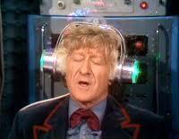 Dr Who.jpg