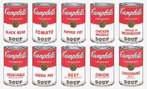 wahol-campbell-soup-cans.jpg