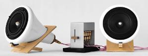 ceramic_speakers_joey_roth.jpg