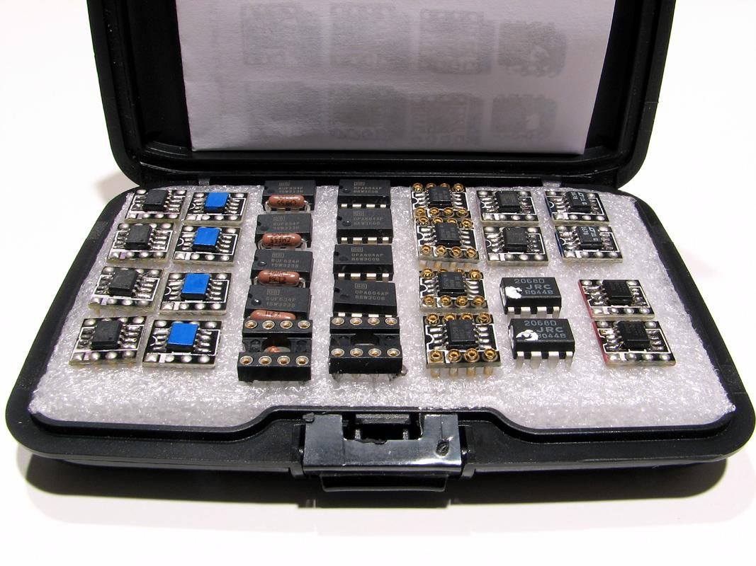 IMG_8246_AllumaWallet_with_PB2_Stock_and_HiFlight_Topkit_Op-amps_and_Buffers-1067x800.jpg