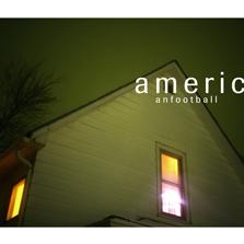 01_American_Football_%28Album%29.jpg