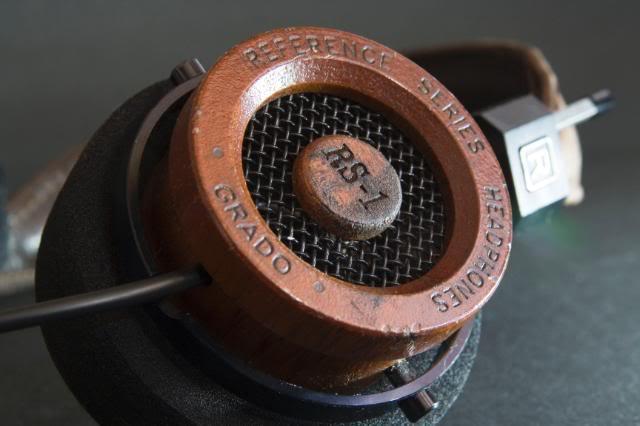 Oxidized button