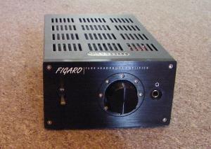 Figaro1.JPG