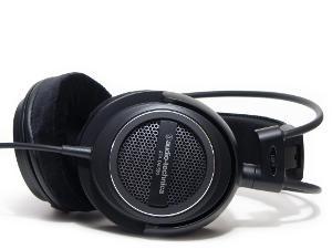 ATH-TAD500 2