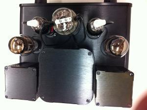 WA22 Head-Pre Amp-5