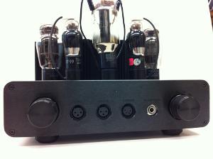 WA22 Head-Pre Amp-1