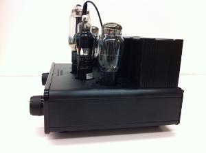 WA22 Head-Pre Amp-2