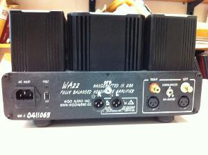 WA22 Head-Pre Amp-3