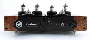 HeadAmp Aristaeus Electrostatic Amp