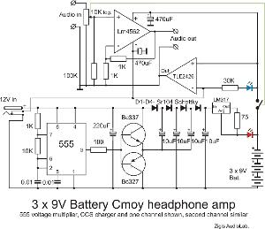 3x9V Cmoy schematic.jpg