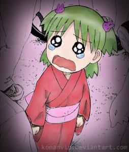 yotsuba_crying_by_konanVip.jpg