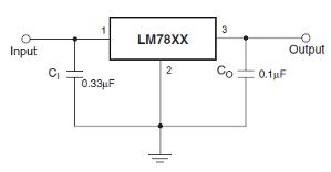 circuit-1.png