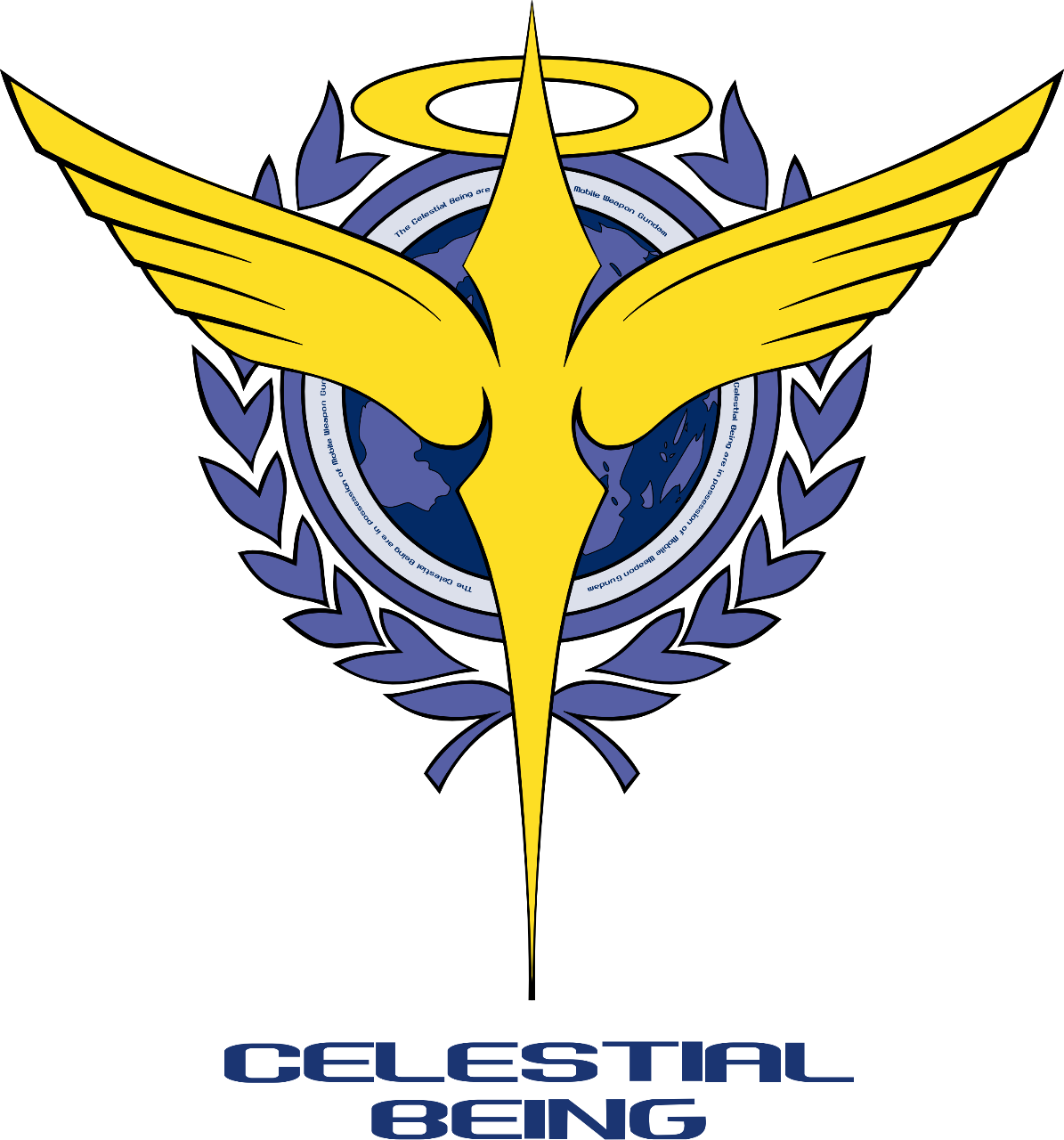 celestial-being-logo.png