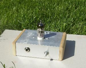 Amp front.jpg