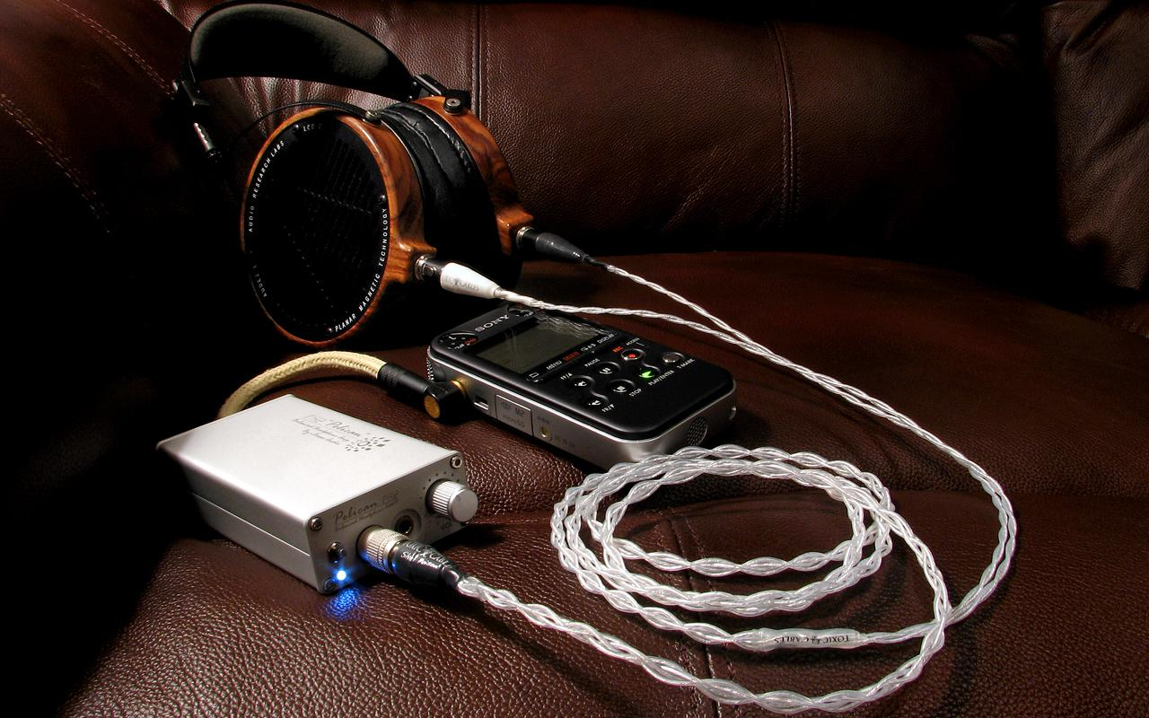 IMG_8229_Sony_PCM_M10_Millian_Acousitcs_Interconnect_iBasso_PB2_Toxic_Cables_Silver_Poison_Audeze...