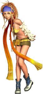 Rikku2.jpg
