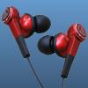 cks77ltd-avatar.png