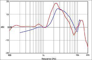808head.Fig2.jpg