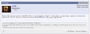 Screen Shot 2012-05-27 at 4.41.15 PM.png