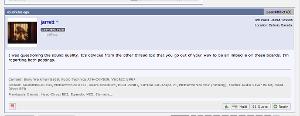 Screen Shot 2012-05-27 at 4.40.58 PM.png