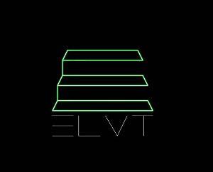Elevate Computers logo.jpg