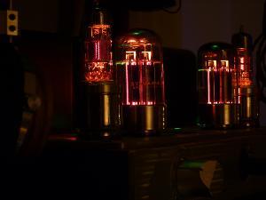 new tubes.JPG
