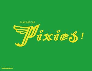 the_pixies_band-208497.jpg