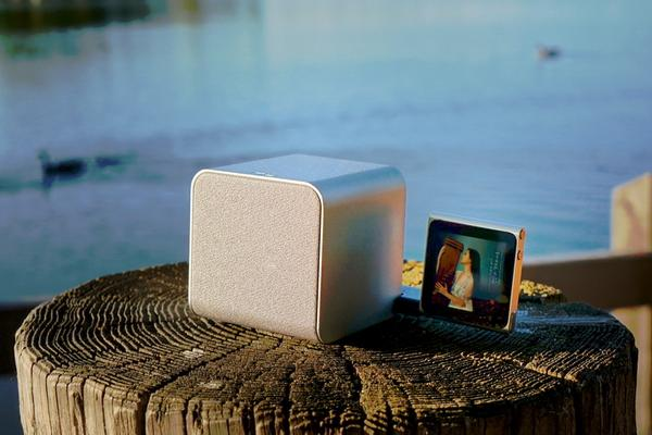 http://www.nuforce.com/hp/products/speaker-cube/index.php