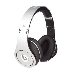Silver-Beats-By-Dr-Dre-002.jpg