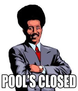 PoolsClosed.jpg
