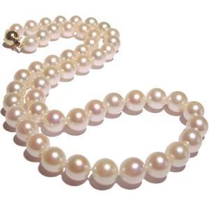 pearlspic.jpg