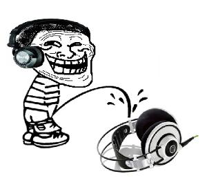 999-trollface-pees-rageguy-rage-trollfacepeesonrageguyrage.png