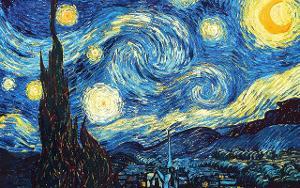 Starry-Night-HD-Widescreen-Wallpaper-Desktop-Art-Backround.jpg