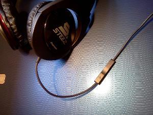 Pioneer_SE-MJ721_Cable.jpg