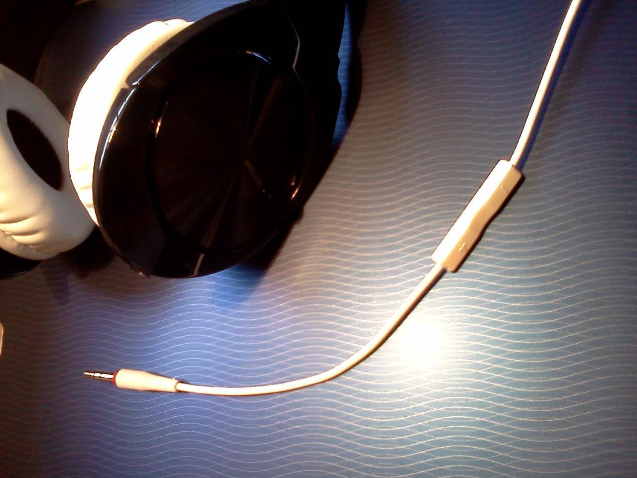 Pioneer_SE-MJ751_Cable.jpg